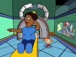 Family Guy  Archiv - Screenshots - Bild 7