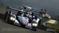 Gran Turismo HD Concept  Archiv - Screenshots - Bild 53