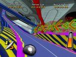 Mercury Meltdown Remix  Archiv - Screenshots - Bild 13