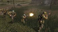 Call of Duty 3  Archiv - Screenshots - Bild 9