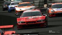 Gran Turismo HD Concept  Archiv - Screenshots - Bild 36