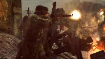 Call of Duty 3  Archiv - Screenshots - Bild 14