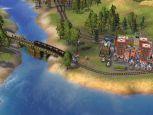 Railroads!  Archiv - Screenshots - Bild 14
