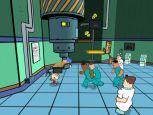 Family Guy  Archiv - Screenshots - Bild 4