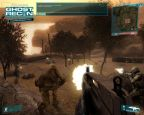Ghost Recon: Advanced Warfighter  Archiv - Screenshots - Bild 2