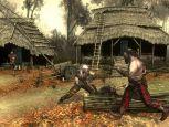 Witcher  Archiv - Screenshots - Bild 82