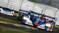 Gran Turismo HD Concept  Archiv - Screenshots - Bild 45
