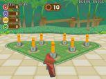 Super Monkey Ball: Banana Blitz  Archiv - Screenshots - Bild 30