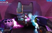 Halo 2  Archiv - Screenshots - Bild 51