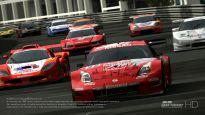 Gran Turismo HD Concept  Archiv - Screenshots - Bild 49