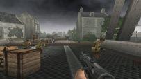 Medal of Honor Heroes (PSP)  Archiv - Screenshots - Bild 30