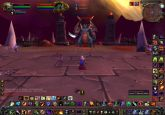 World of WarCraft: The Burning Crusade  Archiv - Screenshots - Bild 76