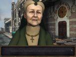 Agatha Christie: Mord im Orient Express  Archiv - Screenshots - Bild 38