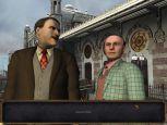 Agatha Christie: Mord im Orient Express  Archiv - Screenshots - Bild 35