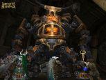 Dark Age of Camelot: Labyrinth of the Minotaur  Archiv - Screenshots - Bild 23