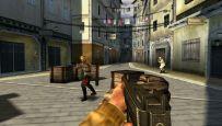 Medal of Honor Heroes (PSP)  Archiv - Screenshots - Bild 9