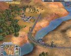 Railroads!  Archiv - Screenshots - Bild 4