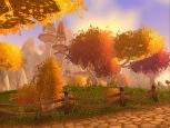 World of WarCraft: The Burning Crusade  Archiv - Screenshots - Bild 75