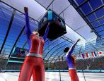 RTL Winter Games 2007  Archiv - Screenshots - Bild 15