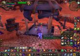 World of WarCraft: The Burning Crusade  Archiv - Screenshots - Bild 63
