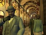 Agatha Christie: Mord im Orient Express  Archiv - Screenshots - Bild 39