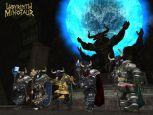 Dark Age of Camelot: Labyrinth of the Minotaur  Archiv - Screenshots - Bild 17