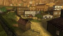 Medal of Honor Heroes (PSP)  Archiv - Screenshots - Bild 28