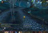 World of WarCraft: The Burning Crusade  Archiv - Screenshots - Bild 80