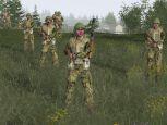 Armed Assault  Archiv - Screenshots - Bild 47