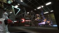 Star Wars: Lethal Alliance (PSP)  Archiv - Screenshots - Bild 7