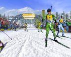 RTL Biathlon 2007  Archiv - Screenshots - Bild 24