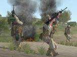 Armed Assault  Archiv - Screenshots - Bild 51