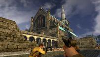 Medal of Honor Heroes (PSP)  Archiv - Screenshots - Bild 31