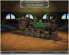 Railroads!  Archiv - Screenshots - Bild 10