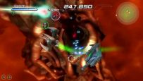 Xyanide Resurrection (PSP)  Archiv - Screenshots - Bild 10