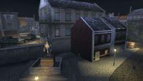 Medal of Honor Heroes (PSP)  Archiv - Screenshots - Bild 22