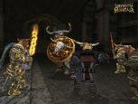 Dark Age of Camelot: Labyrinth of the Minotaur  Archiv - Screenshots - Bild 25