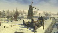 Medal of Honor Heroes (PSP)  Archiv - Screenshots - Bild 15