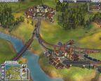 Railroads!  Archiv - Screenshots - Bild 12