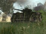 Armed Assault  Archiv - Screenshots - Bild 53