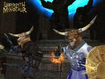 Dark Age of Camelot: Labyrinth of the Minotaur  Archiv - Screenshots - Bild 15