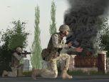 Armed Assault  Archiv - Screenshots - Bild 52