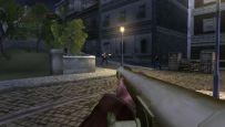 Medal of Honor Heroes (PSP)  Archiv - Screenshots - Bild 7