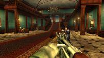Medal of Honor Heroes (PSP)  Archiv - Screenshots - Bild 2