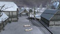 Medal of Honor Heroes (PSP)  Archiv - Screenshots - Bild 13