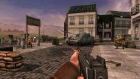 Medal of Honor Heroes (PSP)  Archiv - Screenshots - Bild 21