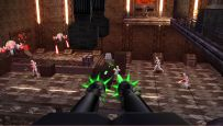 Star Wars: Lethal Alliance (PSP)  Archiv - Screenshots - Bild 5
