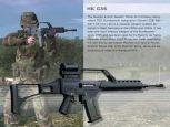 Armed Assault  Archiv - Screenshots - Bild 27