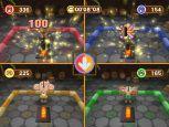 Super Monkey Ball: Banana Blitz  Archiv - Screenshots - Bild 11