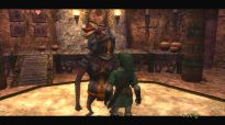 Legend of Zelda: Twilight Princess  Archiv - Screenshots - Bild 23